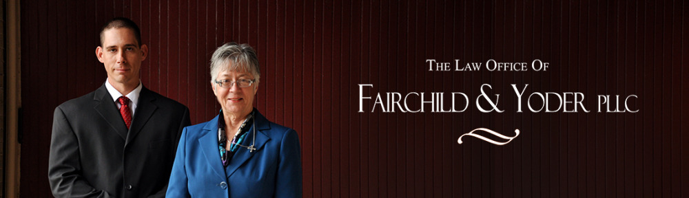Fairchild and Yoder Web Banner 2014 - SM2